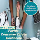 Florida - Consumer-Driven Health Care (INSCE033)